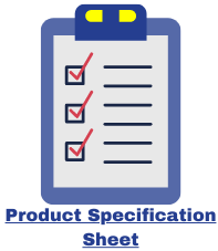 Prochem Pro Spotter Specification