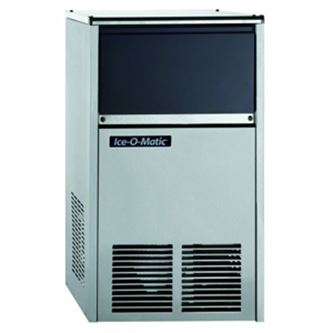 Picture for category Ice Makers & Bottle Coolers