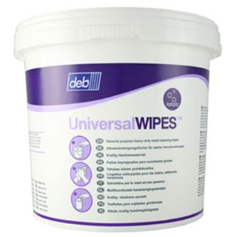Picture for category Hand Wipes