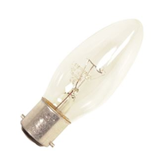 Picture for category Light Bulbs Etc