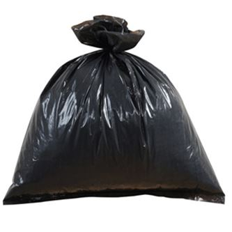Picture for category Refuse Sacks & Bags