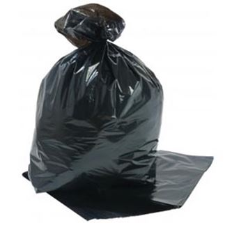 Picture for category Compactor Bags