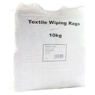 Picture for category Textile Wipers