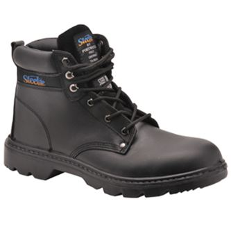 Picture for category Footwear - Safety Boots
