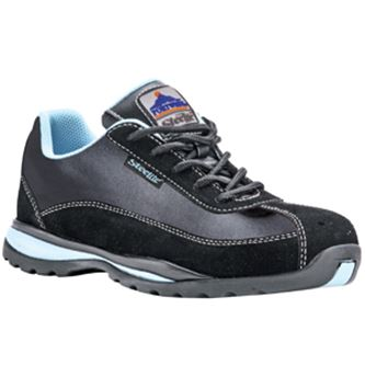 Picture for category Footwear - Safety Shoes