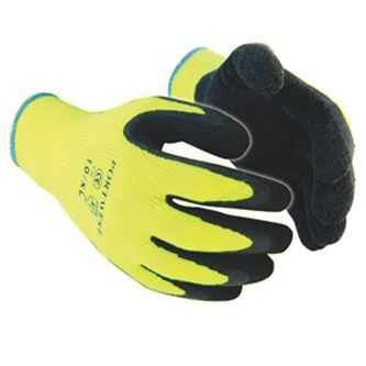 Picture for category Gloves - Industrial