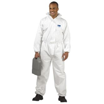 Picture for category Workwear - Disposable