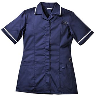Picture for category Workwear - Other