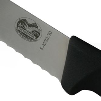 Picture for category Catering Knives & Utensils