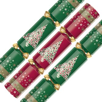 Picture for category Xmas Crackers & Accessories