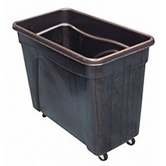 Picture for category Bottle Crates & Skips