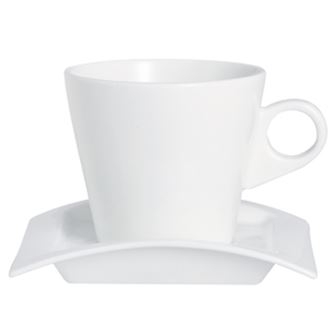 Picture for category Cups, Mugs & Saucers