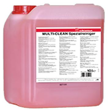 Picture of 10lt MULTI CLEAN DETERGENT - FALCON