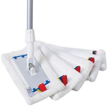 MICROTEX MOPPING KIT COMPLETE - SMALL