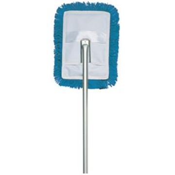 DUST BEATER DUSTER COMPLETE - BLUE