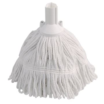 Picture of 250g EXEL REVOLUTION MOP - WHITE