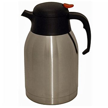 Picture of 2ltr OLYMPIA VACUUM JUG