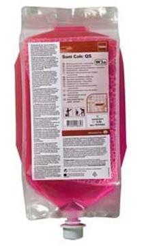 SANI CALC Quattro Select Phosphoric