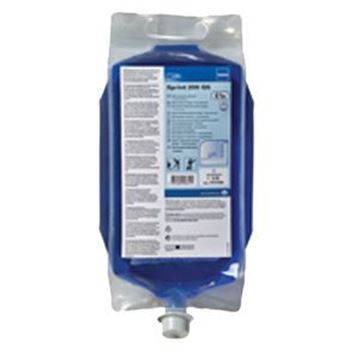 SPRINT 200 QUATTRO SELECT Hard Surface Cleaner