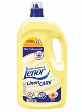 LENOR CONC - SPRING AWAKENING 200 wash