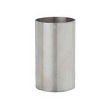 THIMBLE MEASURE - STAINLESS STEEL