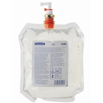 Picture of 6185 AIR CARE REFILL - ZEN 6x300ml