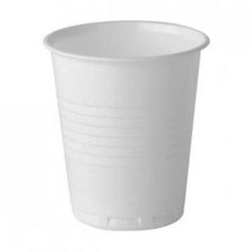 VENDING CUP SQUAT