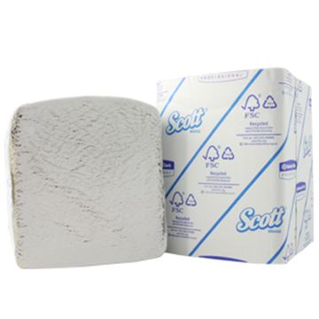 Picture of 8577 SCOTT 2ply BULK PACK 36x300sh