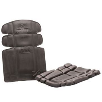BUILDTEX KNEE PADS