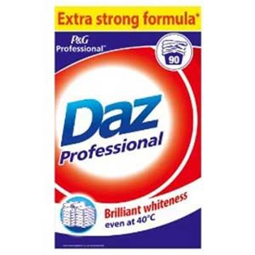 DAZ REGULAR - 90 WASH