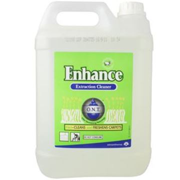 Enhance Extraction Cleaner 5lt