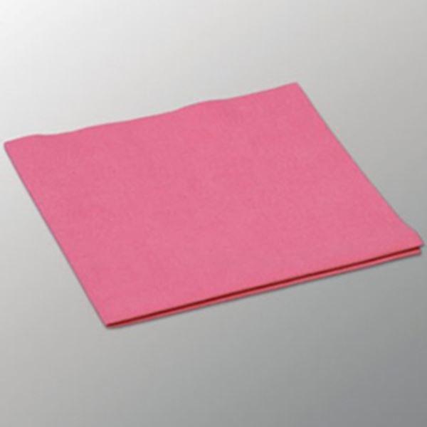 Picture of EVOLON 170 M/FIBRE CLOTH - RED