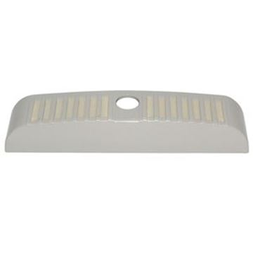 Picture of Exhaust Filter L/Grey 360/4606084751