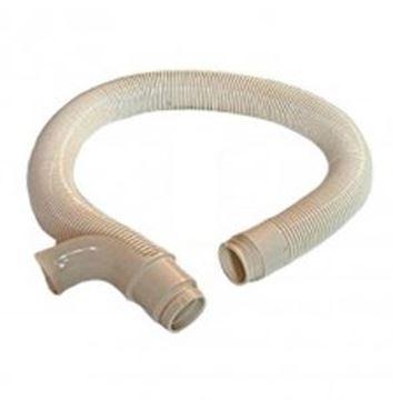 lexi hose w/out Nozzle Ensign 360- 460