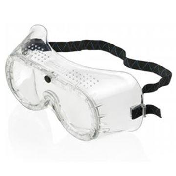 B-Brand General Purpose Goggle
