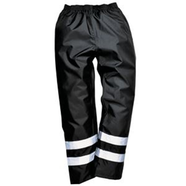 IONA LITE TROUSERS - NAVY