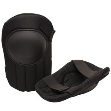 LIGHTWEIGHT WRAPAROUND KNEE PADS