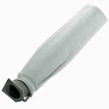 Micro Hygiene Filter - SM1/SM2