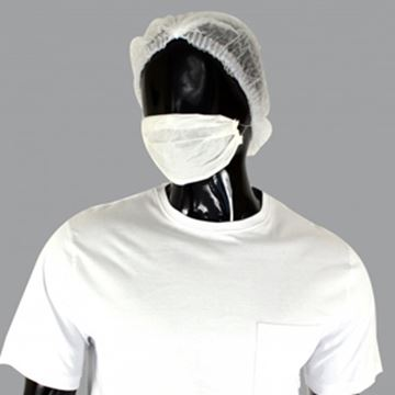 Picture of PAL ECONOMY FACE MASK