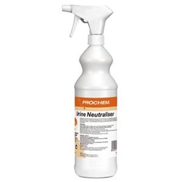 Prochem Urine Neutraliser 1Lt