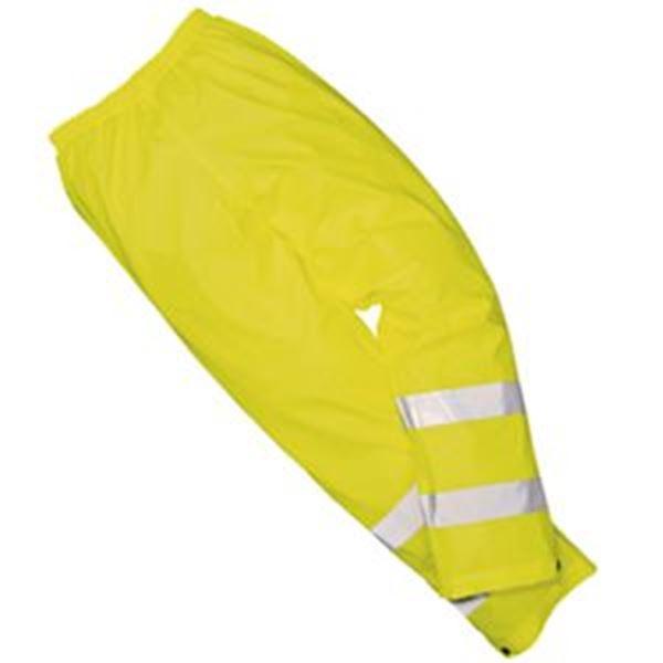 Sealtex Ultra Reflective Trouser  Medium