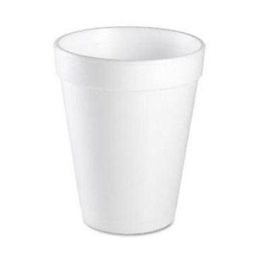 SP7 7oz EPS CUPS