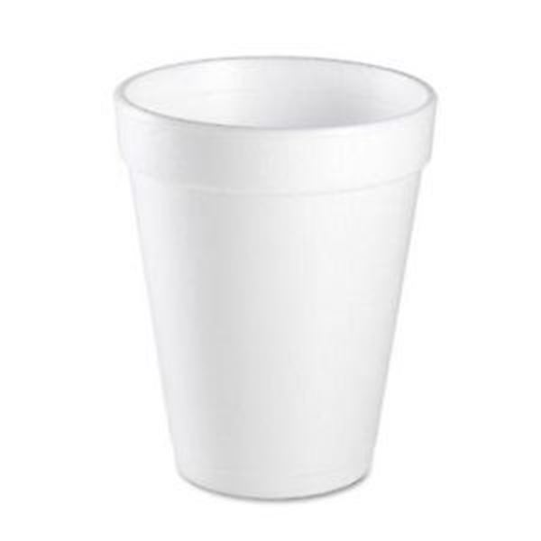 SP7 7oz EPS CUPS