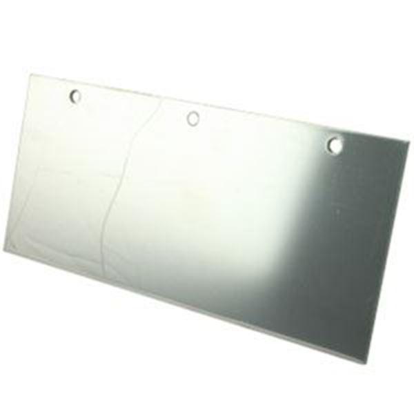 STEEL FLOOR SCRAPER BLADE STONE/CERAMIC