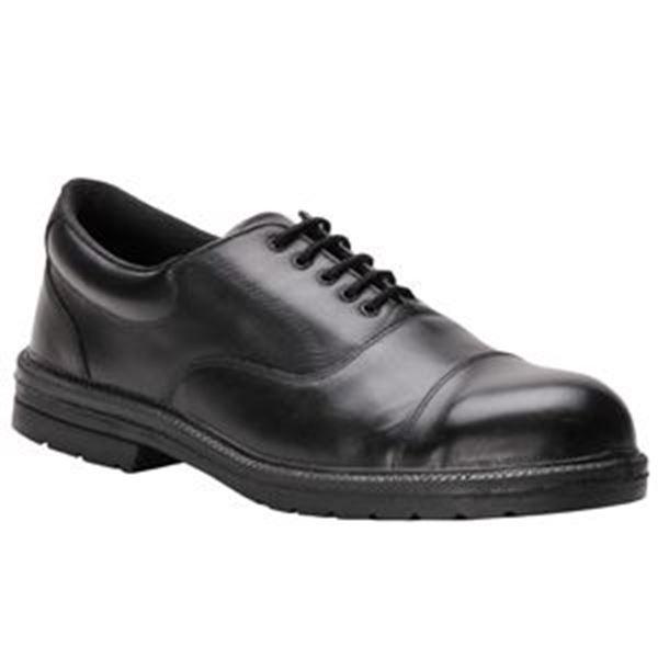Steelite Executive Oxford Shoe S1P