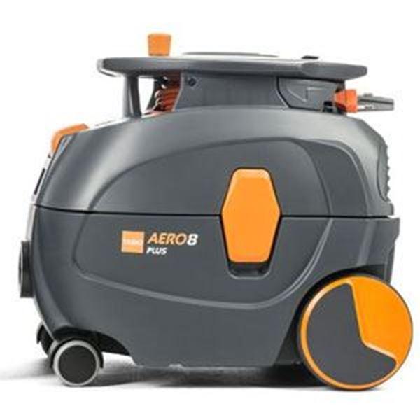 Taski Aero8 Plus Dry Tub Vacuum Cleaner