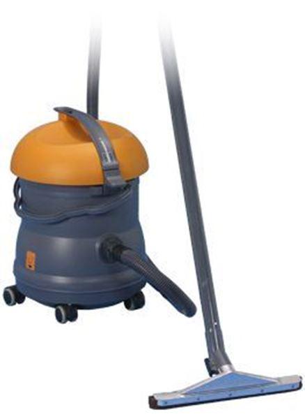 TASKI Vacumat 12 Wet & Dry Vacuum 1000w
