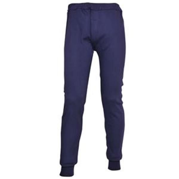 THERMAL TROUSERS