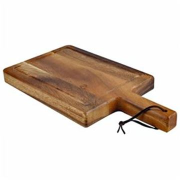 TUSCANY HANDLED SERVING BOARD