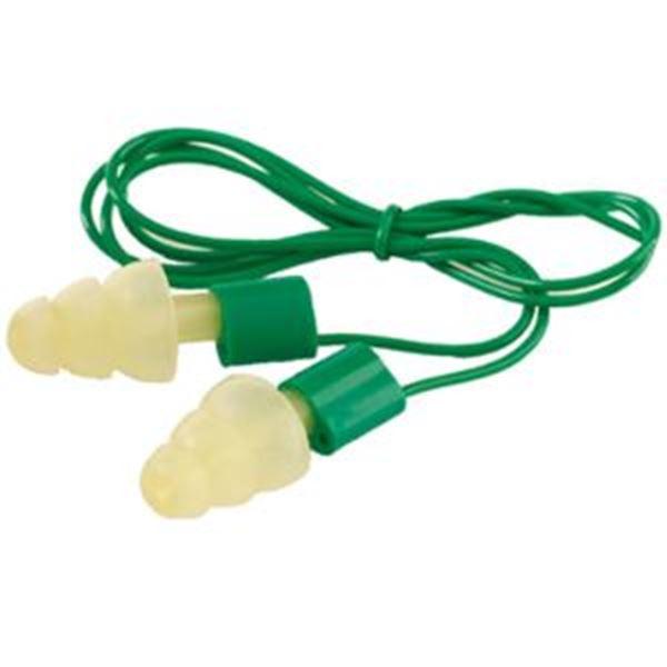 ULTRAFIT 14 CORDED EAR PLUGS